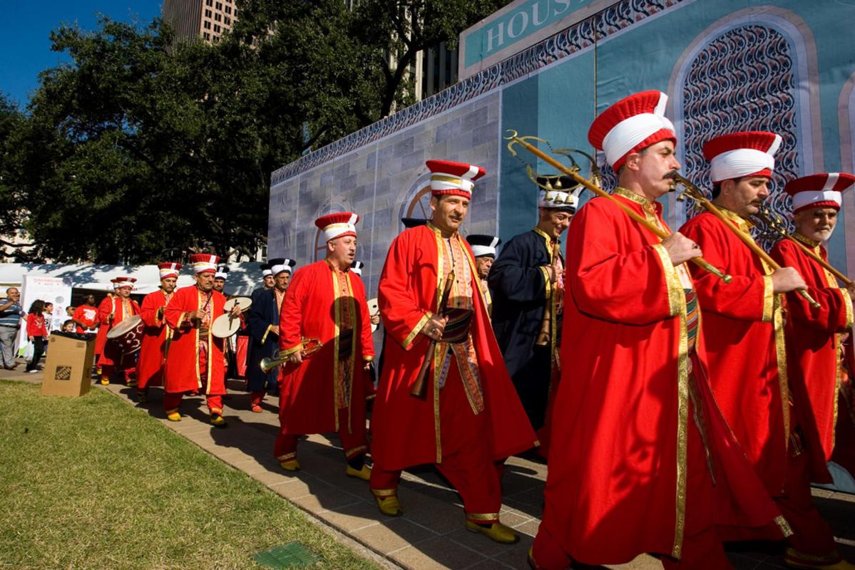 Картинки по запросу Turkmen Veterans' Day