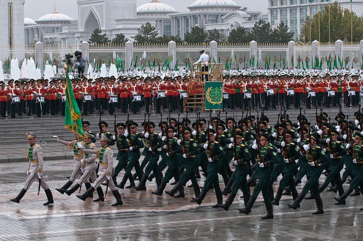 Картинки по запросу Independence Day in Turkmenistan